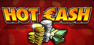 Game hotcash